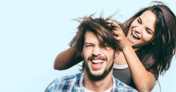 Le 5 migliori cliniche per trapianto di capelli in Turchia