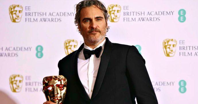 Bafta 2020 I Vincitori Dell Oscar Britannico Joaquin Phoenix Miglior Attore A 1917 Di Mendes Il Premio Per Il Film Il Fatto Quotidiano