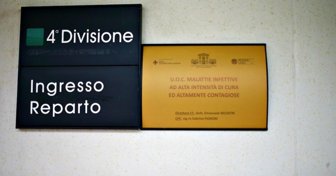 Isolato il coronavirus, cos'è l'Istituto Spallanzani: l'ospedale che gestì Ebola e Sars ha 400 tra medici e infermieri