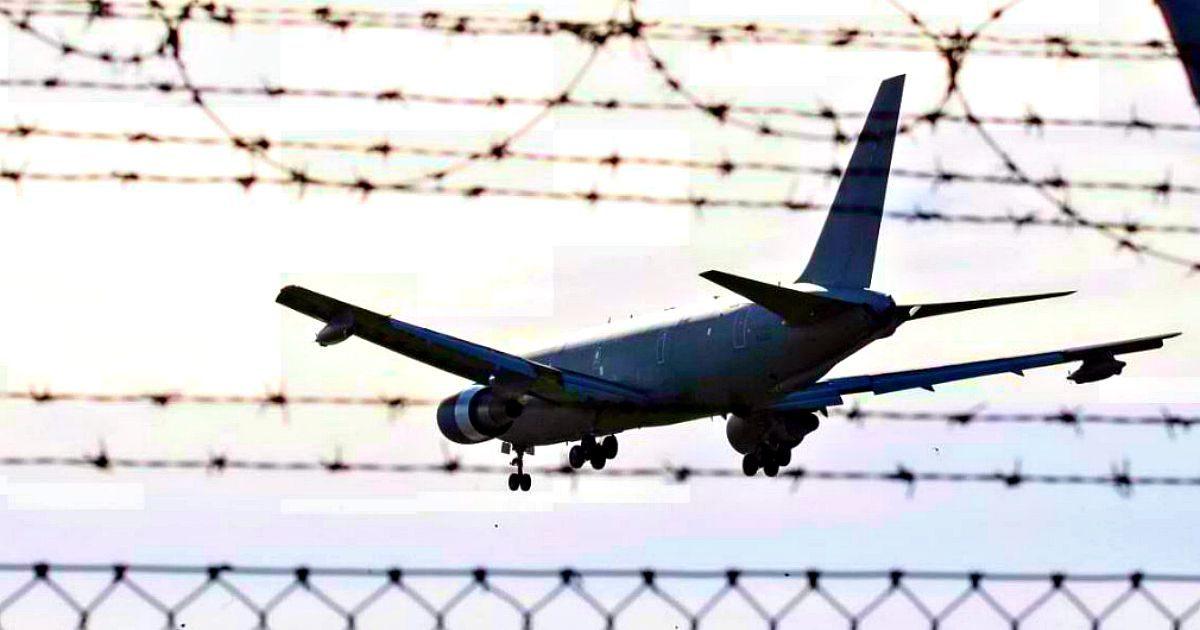 Volare fa male (all'ambiente): ecco perché puntare sui carburanti biologici