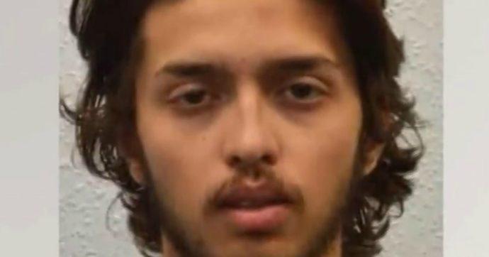 """Attentato a Londra, l'assalitore era Sudesh Amman: """"Aveva scontato metà della pena in carcere"""". Isis: """"È un nostro combattente"""""""