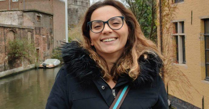 """Ingegnere e data scientist in Belgio: """"L'Italia non mi ha dato quello che meritavo. L'amore per me stessa mi fa restare qui"""""""