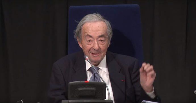 George Steiner morto, lo scrittore franco-americano aveva 90 anni: indagò la crisi della cultura occidentale e l'Olocausto