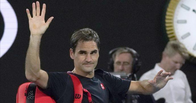 Australian Open, siamo davvero all'alba di una nuova era