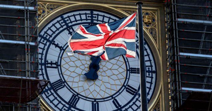 È davvero limitando film e serie tv britannici che l'Ue tutelerà la cultura europea?