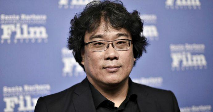 """Venezia 2021, Bong Joon-Ho sarà il presidente di giuria: ecco chi è il regista premio Oscar del film """"Parasite"""""""