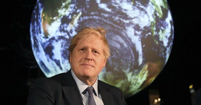 Coronavirus, Londra non fa prevenzione ma prepara un piano straordinario da 30 miliardi di sterline
