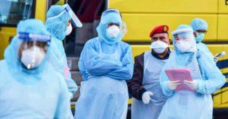 """Coronavirus, la Cina ordina di non uscire di casa a 60 milioni di persone. """"Xi era a conoscenza della crisi dal 7 gennaio"""""""