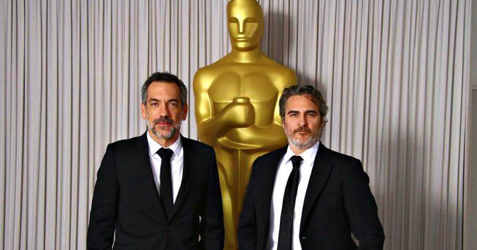 Oscar 2020, i candidati alla miglior regia. Sfida tra quattro maestri e un outsider
