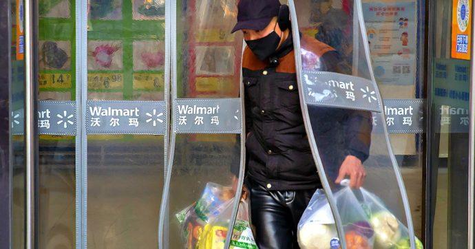 """Coronavirus, Moody's: """"Calo dei consumi in Cina avrà un impatto significativo. Si rischia danno maggiore di quello della Sars"""""""