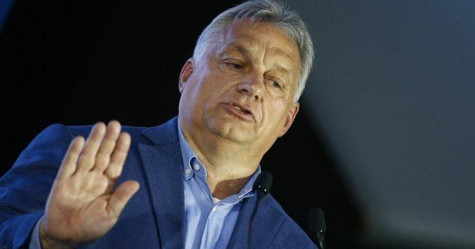Ungheria e Polonia mettono il veto contro la clausola dello stato di diritto e bloccano l'accordo su bilancio Ue e Recovery fund