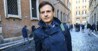 """Mafia foggiana, parte il comitato in Antimafia: """"Persi 25 anni, adesso bisogna indagare su flussi finanziari e pubblica amministrazione"""""""