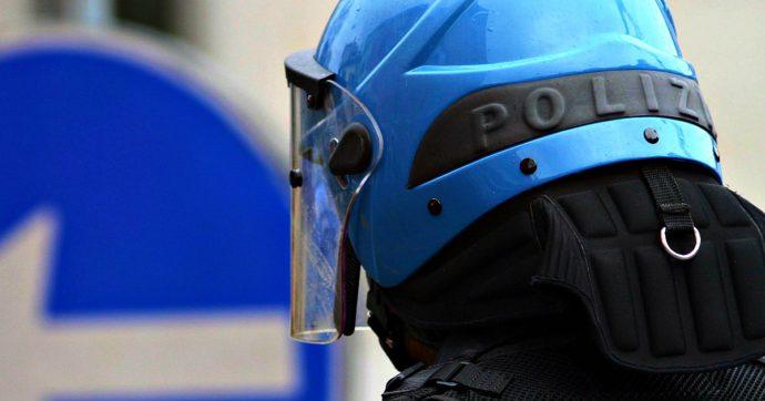 Genova, un anno fa il pestaggio del cronista di Repubblica: spero si faccia presto chiarezza
