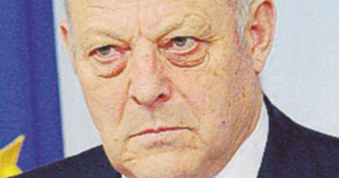 Bolzano, ex presidente della Provincia Luis Durnwalder condannato per diffamazione e autorizzazione di caccia a specie protette