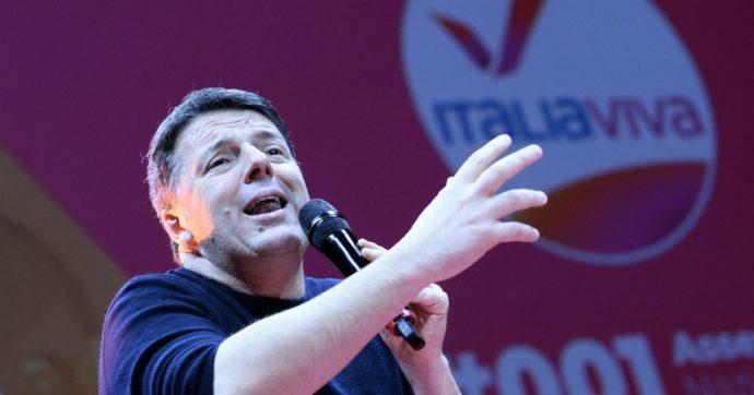 Prescrizione: il confronto sulla riforma ridotto a corrida da Renzi, penalisti e falsi garantisti
