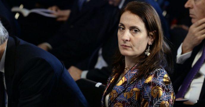 """Cura Italia, Ruocco: """"Molte banche hanno continuato a incassare le rate dei mutui andando contro le disposizioni di legge"""""""