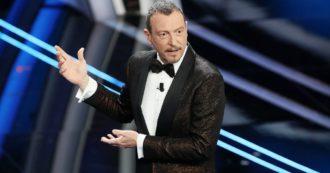 Sanremo 2020, le pagelle della terza serata: le cover da salvare? Pochissime