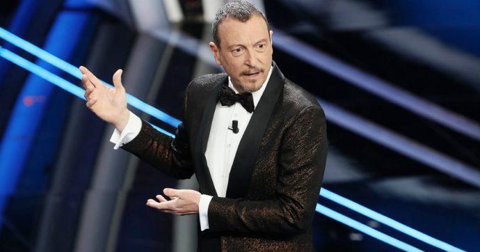 Sanremo 2021, certezze, retroscena e costi del Festival: tutto quello che volete sapere (e nessuno scrive)