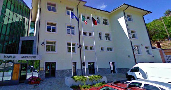 """Valle d'Aosta, commissariato il comune di Saint-Pierre: """"Infiltrazioni della 'ndrangheta"""""""