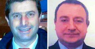 Incidente Frecciarossa: i 2 macchinisti morti sono Giuseppe Cicciù e Mario Di Cuonzo. Impiegati sull'Alta Velocità fin dalla sua nascita