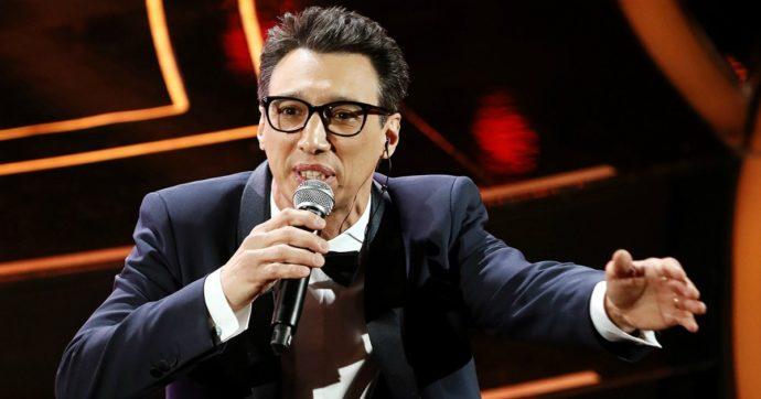 Festival di Sanremo 2020, le pagelle della seconda serata: Tosca soporifera, Paolo Jannacci? Bisognerebbe bandire le canzoni sui parenti