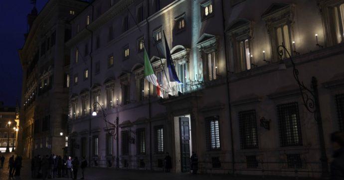 """Decreti Sicurezza, a Palazzo Chigi si cerca una intesa sulle modifiche. Crimi: """"Non vanificare effetti positivi, appoggio a miglioramenti"""""""