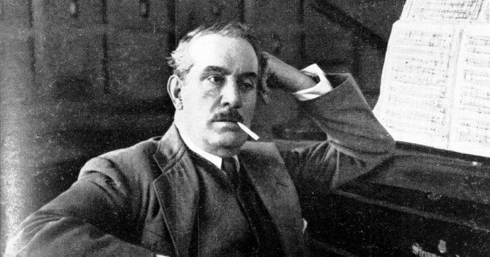 """La """"guerra"""" per il patrimonio di Giacomo Puccini, 5,5 milioni di euro in immobili di lusso: due eredi querelati per truffa aggravata"""