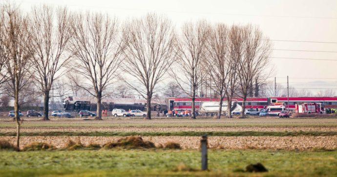 Incidente Frecciarossa, alta velocità deviata tra Milano e Piacenza per almeno due giorni. Ecco i treni cancellati e le modifiche ai regionali