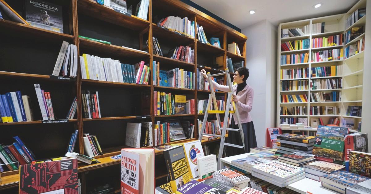 Dal Giappone alla Spagna passando per New York: tre storie di gioventù e perdizione