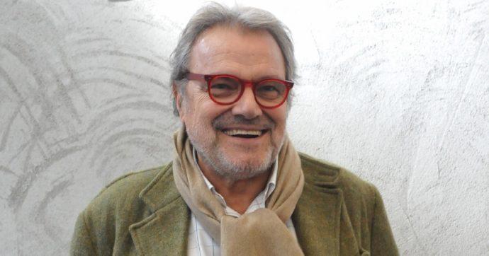 """Foto Sardine-Benetton, l'uscita choc di Oliviero Toscani: """"Ma a chi interessa che caschi un ponte"""""""