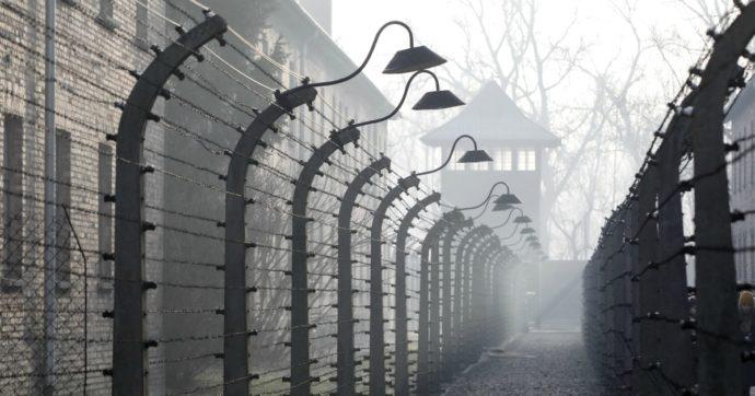 Germania, rinviata a giudizio la segretaria del lager nazista di Stutthof: ha 96 anni e vive in ospizio