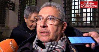 """Prescrizione, Cucca (Italia Viva): """"Restiamo sulle nostre posizioni. La proposta di Conte è lontana dalle nostre richieste"""""""