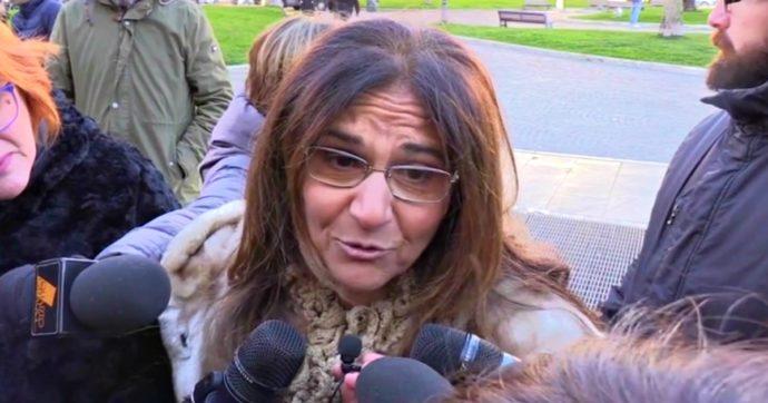 """Omicidio Vannini, via al processo d'appello bis. Il figlio di Ciontoli: """"Papà mi parlò di uno scherzo"""". La madre: """"Frasi vergognose"""""""