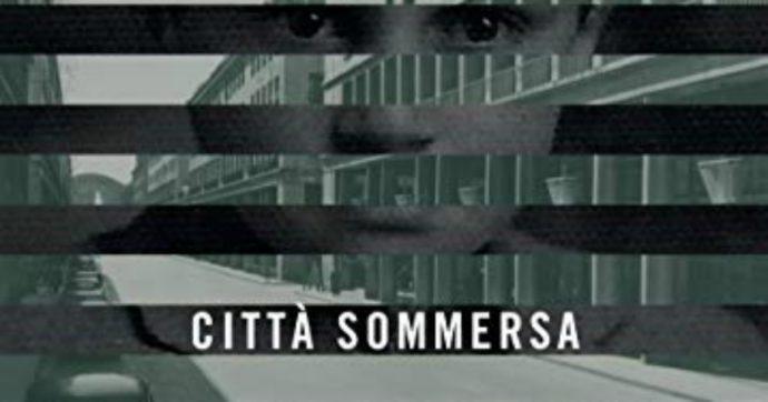 Città Sommersa, Marta Barone racconta il terrorismo attraverso gli occhi del padre: la memoria storica del Paese si intreccia alla sua