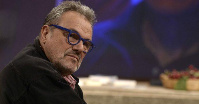 Parma capitale della cultura, il Pd chiede a Pizzarotti di sospendere l'iniziativa con Oliviero Toscani dopo la frase sul Morandi