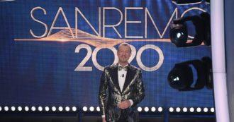 Sanremo 2020, le pagelle dell'ultima serata: che cosa ci è piaciuto di questo Festival? Un mucchio di cose (ma poche canzoni)