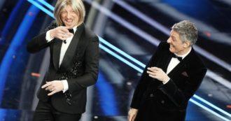 Festival di Sanremo 2020, gli ascolti. L'edizione dei record di Amadeus e Fiorello chiude con il 60% di share: mai così alto dal 2002 con Pippo Baudo
