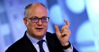 """Coronavirus, Moody's: """"Il debito italiano toccherà livelli record ma l'affidabilità creditizia del Paese resta inalterata"""""""