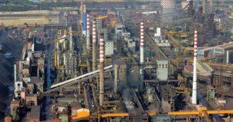 Ilva, Mittal via in un anno. Servono 2 miliardi (pubblici)