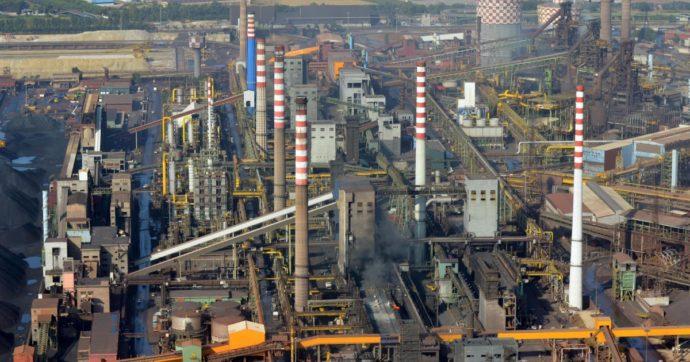 Ex Ilva, incontro governo-sindacati-Mittal ma l'azienda è senza piano. L'ad Morselli: 'Pronto tra dieci giorni'. Uilm e Fiom temono il bluff