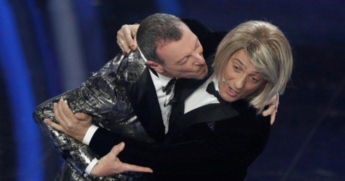 Sanremo 2021, ecco i duetti della serata delle cover: i brani e con li chi canteranno i 26 cantanti in gara