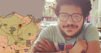 """Patrick George Zaki, famiglia: """"Stategli vicino e continuate a pretendere la sua liberazione"""". Amnesty: """"Torturato per 17 ore"""""""