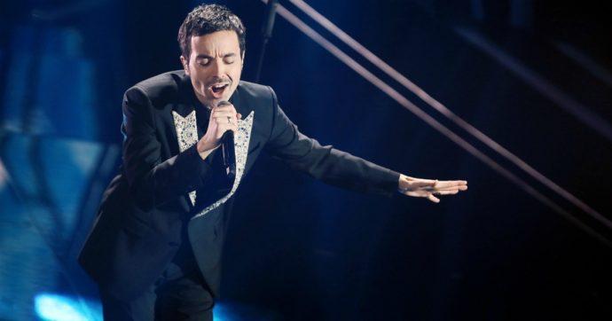 Eurovision 2020 diventa Europe Shine a Light: ecco cosa vedremo su ...