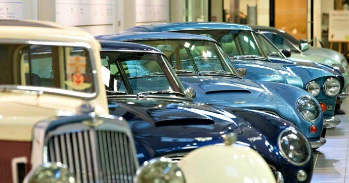 Uk, l'incertezza affossa l'industria dei motori: Ford e Honda se ne vanno. In crisi le moto Norton (e il patron cambia idea su Brexit)