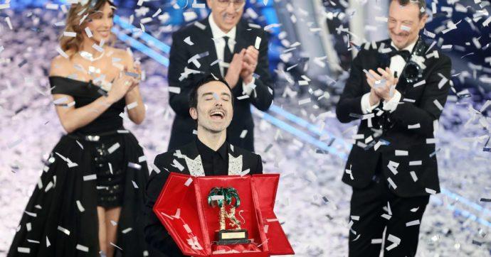 Sanremo: l'importante è competere (e magari anche vincere). Poi, però, dimenticare subito