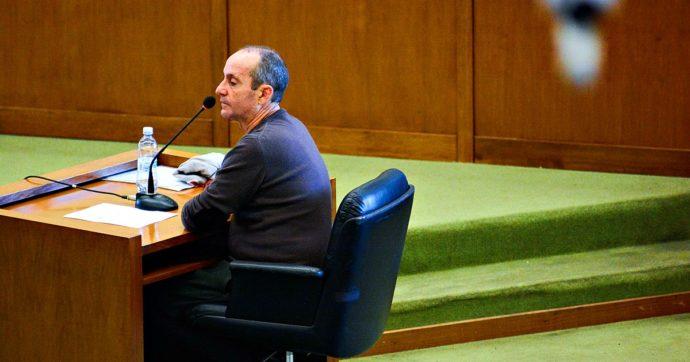 """Trattativa, la difesa di Massimo Ciancimino chiede la prescrizione: """"Non doversi procedere per l'accusa di calunnia a Gianni De Gennaro"""""""