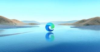 Microsoft Edge, il prossimo aggiornamento potrebbe rendere il web browser molto più veloce di Google Chrome