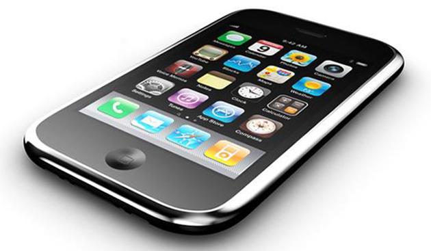 iPhone 11 Pro Max: migliori cover e pellicole di vetro - ChimeraRevo