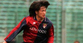 """Ti ricordi… Miura, la """"macchietta applicata"""" del Genoa che oggi a 53 anni gioca ancora"""