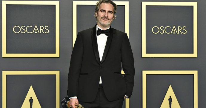 """Joaquin Phoenix, da oltre 20 anni un fuoriclasse dal talento puro. Non c'è solo Joker. L'attore: """"Recitare mi ha rapito la vita"""""""